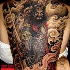 Tatuagens-de-samurai-Samurai-Tattoos-44.jpg