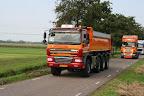 Truckrit 2011-050.jpg