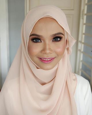 makeup nikah murah, makeup nikah cantik, makeup artist kl, makeup artist selangor, makeup artist cheras, makeup artist putrajaya, makeup artist seremban, makeup artist nilai