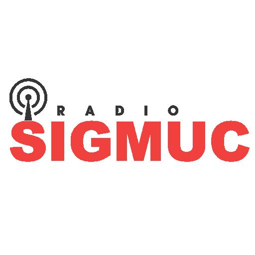 Rádio SIGMUC