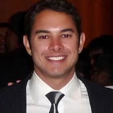 Daniel Fisher
