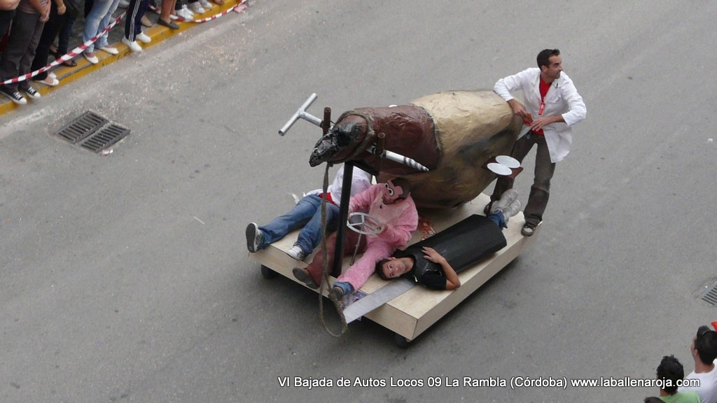 VI Bajada de Autos Locos (2009) - AL09_0028.jpg