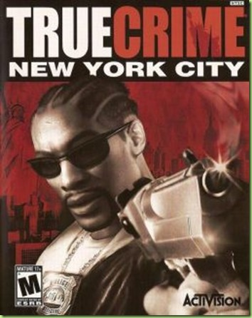 True_Crime_-_New_York_City_Coverart