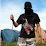 Jakob Frei's profile photo