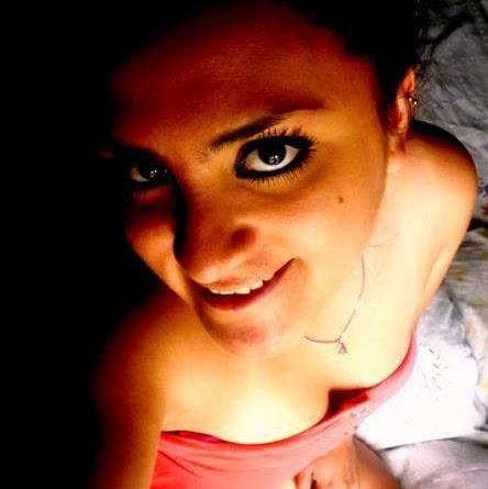 Ana Marcial Photo 18