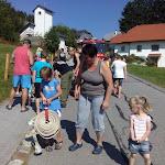 A_Ferienspiel (27).jpg