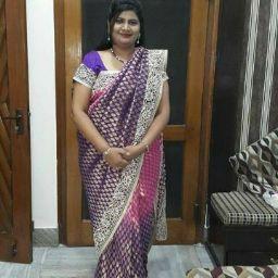Medhavi Agarwal review