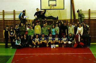 fodbal09nedela114
