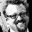 Chris Kennedy's profile photo