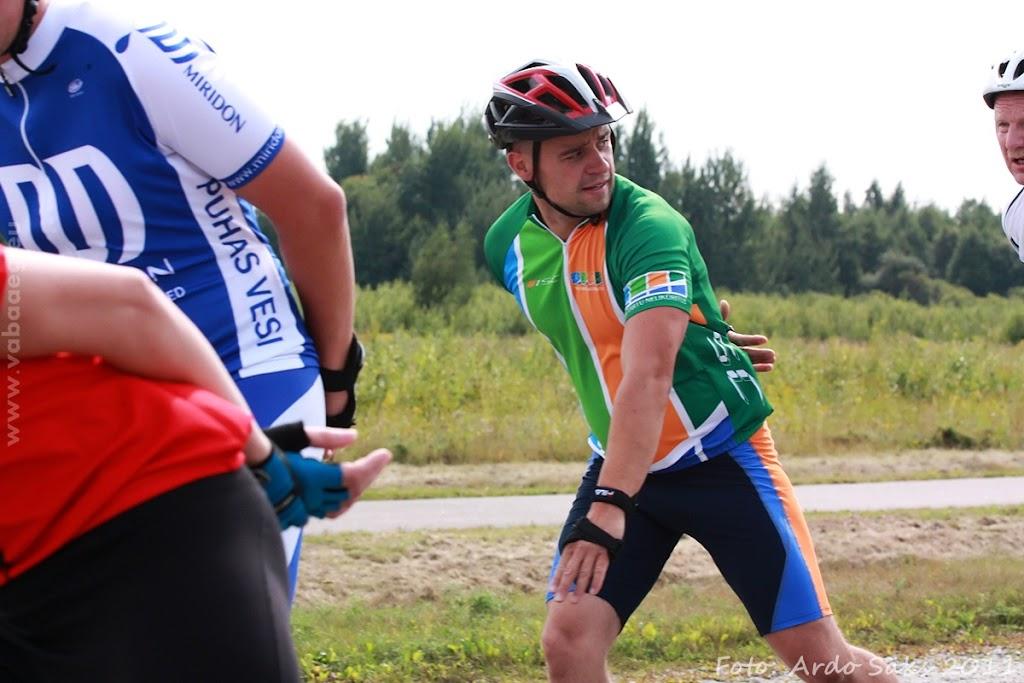 14.08.11 SEB 5. Tartu Rulluisumaraton - 42km - AS14AUG11RUM328S.jpg