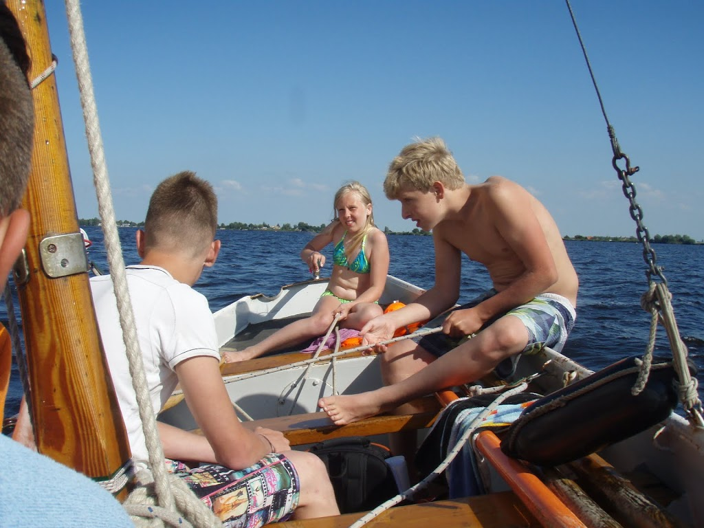 Zeeverkenners - Zomerkamp 2015 Aalsmeer - P7060461.JPG