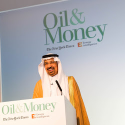 Petroleum Executive of the Year Keynote - HE Khalid Al-Falih-5.jpg
