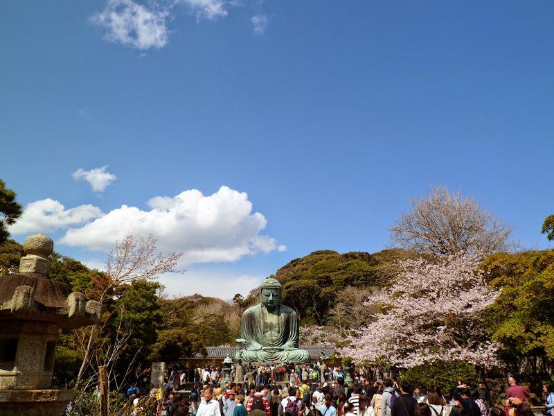 2014 Japan - Dag 7 - tom-SAM_0478-0048.JPG