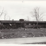 1976 Tornado photos collection - 1.tif