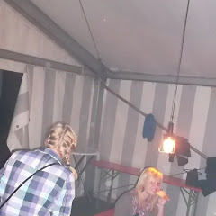 Erntedankfest 2011 (Samstag) - kl-SAM_0419.JPG
