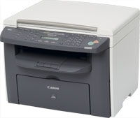 download Canon i-SENSYS MF4140 printer's driver