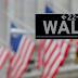 Investidores se preparam para apuração demorada da eleição nos EUA