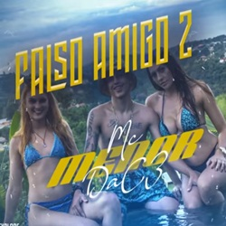 MC Menor da C3 – Falsos Amigos 2 download grátis