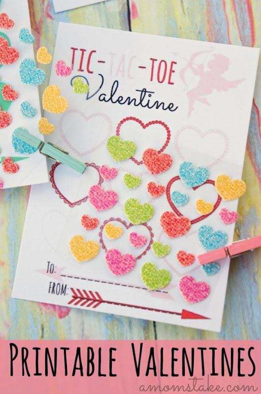 Tic-Tac-Toe-Valentine-Printables-650x979