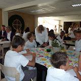 Kinderdienst 2009 - 2009-06-06meppel%2Bjeugddienst15-a.jpg