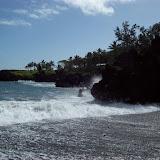 Hawaii Day 5 - 100_7518.JPG