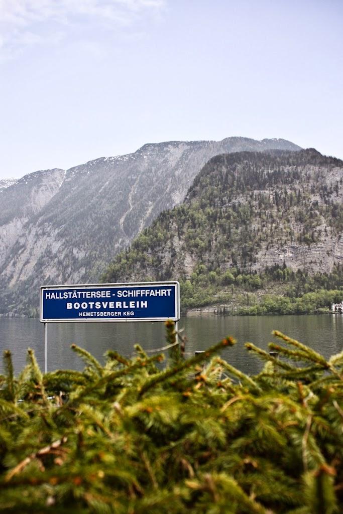 Austria - Salzburg - Vika-4317.jpg