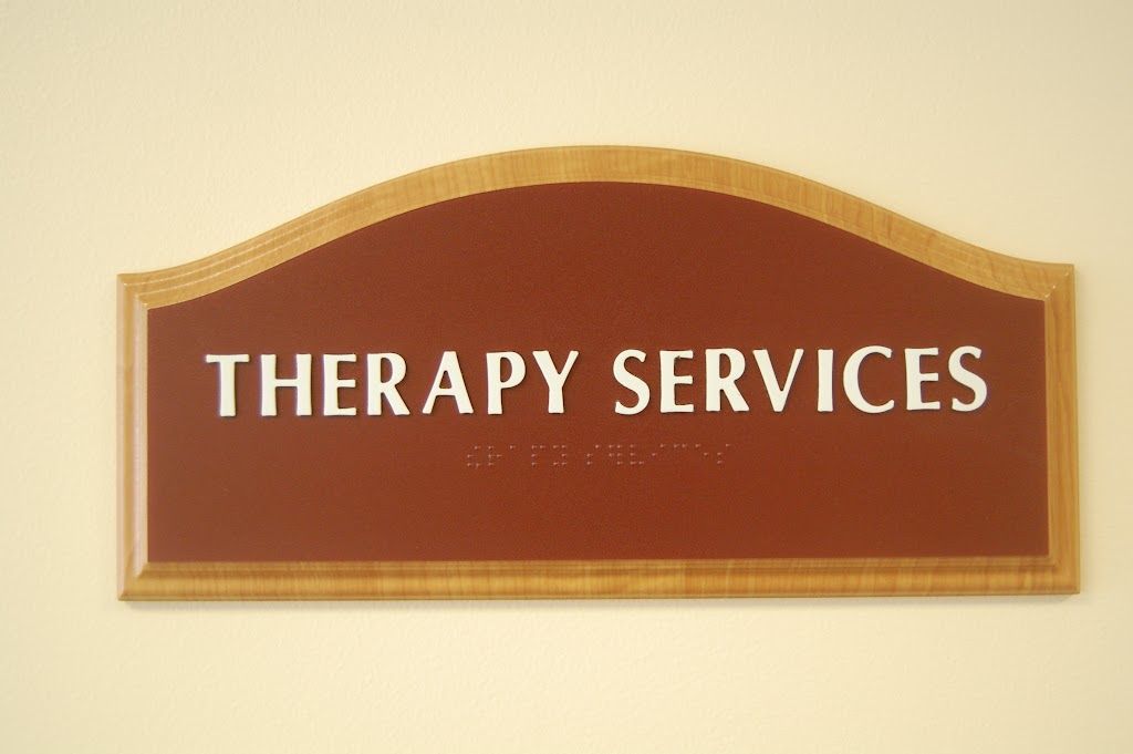 Oriol Therapy Services provides physical, speech and occupational therapy seven days a week