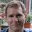 Christopher Neufeld's profile photo