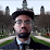 Jared Byrd Byrd's profile photo