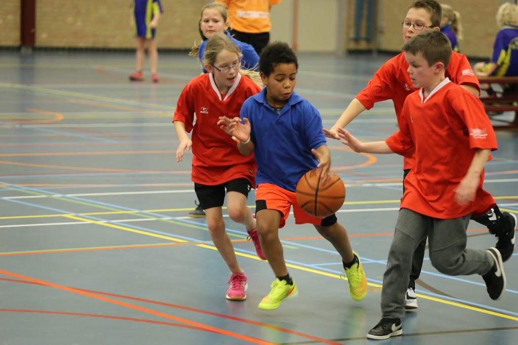Basisschool toernooi 2015-2 - IMG_9366.jpg