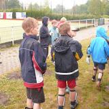 Knaben B - Jugendsportspiele in Rostock - P1010616.JPG