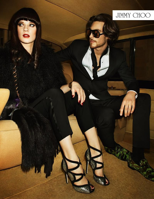 jimmy_choo_eyewear_campaign_fall_winter_2012_2013