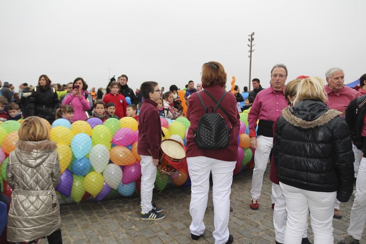 XXV Cursa Pujada Seu Vella i La Marató de TV3 13-12-2015 - 2015_12_13-Pilar XXV Cursa Pujada Seu Vella i La Marat%C3%B3 de TV3-25.jpg