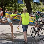 2013.06.02 SEB 32. Tartu Rattaralli 135 ja 65 km - AS20130602TRR_986S.jpg