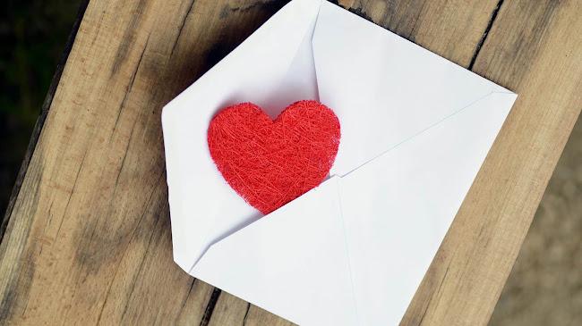 Lá thư cho đời sau