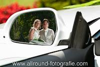 Bruidsreportage (Trouwfotograaf) - Foto van bruidspaar - 231