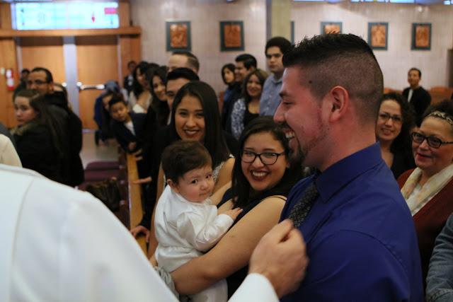 Baptism Feb 2016 - IMG_8117.JPG