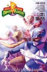 Mighty-Morphin-Power-Rangers-010-(2016)-(Digital)-(Kileko-Empire)-001