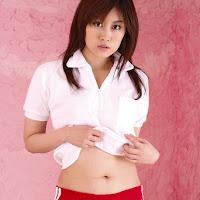[DGC] 2008.02 - No.548 - Chiharu Yoshii (芳井ちはる) 002.jpg