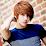 Lee Chi Hoon's profile photo