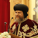 His Eminence Metropolitan Serapion - St. Mark - _MG_0223.JPG