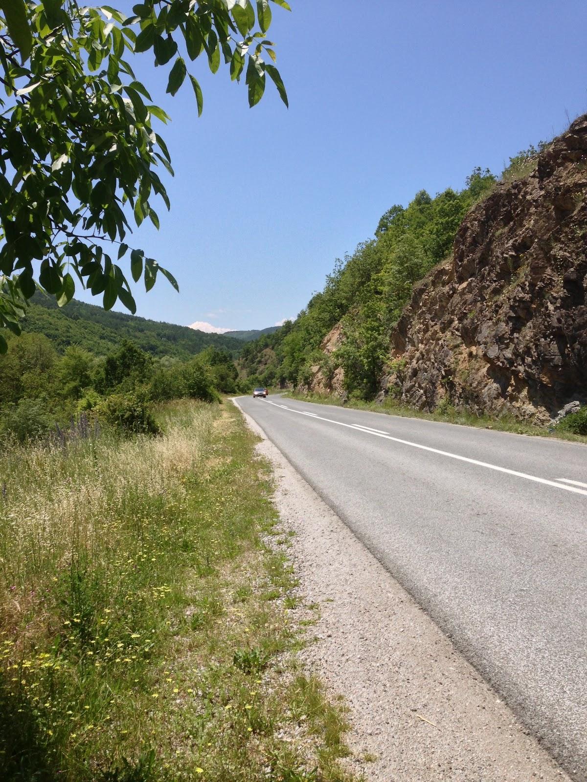 Day 16 – 2013-06-09 - Struga to Bitola (Manastir) - IMG_1001.JPG