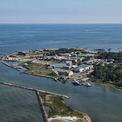 Coastal Sept 27, 2013 070 (11)