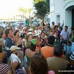 PeregrinacionAdultos2008_087.jpg