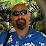 cp palacios's profile photo