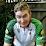 Rhys Holland's profile photo