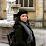Elena Jennifer's profile photo