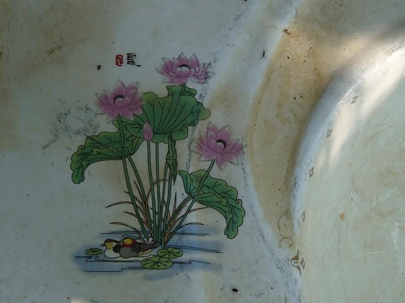 Chine.Yunnan.Damenlong -Galanba-descente Mekong - Picture%2B1517.jpg