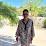 Leslyn Richard's profile photo