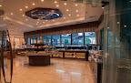 Фото 6 Lancora Beach ex. Pegasos Beach Hotel